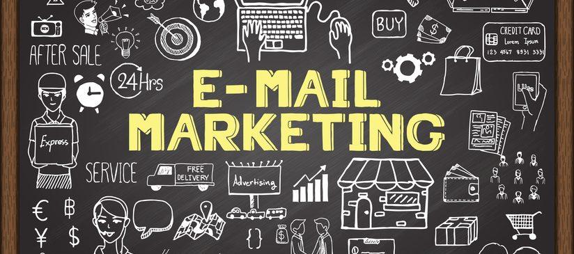 Email Marketing B2B - so geht es richtig für maximalen Erfolg