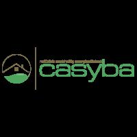 casyba