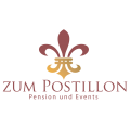 Zum Postillon – Pension und Events