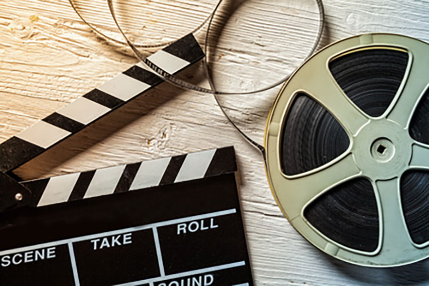 Produktfilm