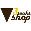 Dreiecks Shop