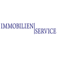 Immobilien Service