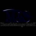 M&S Dienstleistungs GmbH