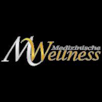 Medizinische Wellness