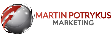 Martin Potrykus Marketing